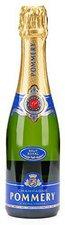 Pommery Brut Royal 0,375l