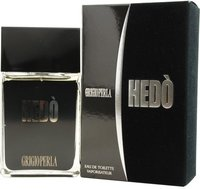 Grigioperla Hedo Eau de Toilette (50 ml)