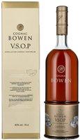 Bowen Cognac VSOP