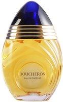 Boucheron Femme Eau de Parfum (100 ml)