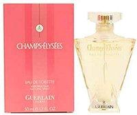 Guerlain Champs-Elysées Eau de Toilette (50 ml)