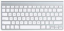 Apple Kabellose Tastatur FR