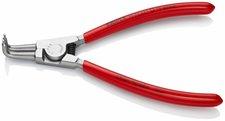Knipex Sicherungsringzange für Außenringe auf Wellen 170 mm (46 23 A21)