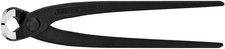 Knipex Monierzange 220 mm (99 00 220 K12)