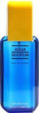 Antonio Puig Quorum Aqua Eau de Toilette (100 ml)