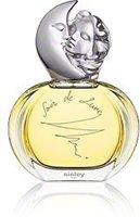 Sisley Cosmetic Soir de Lune Eau de Parfum (30 ml)