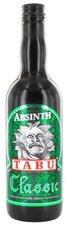 Tabu Absinth Classic 0,7l 55%