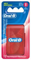 Oral-B Interdental Nf Ultra Fein 1,9 mm (12 Stk.)