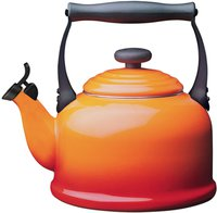 Le Creuset Tradition 2,1 l ofenrot