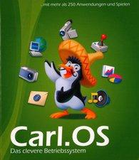 X-OOM Carl.OS (DE)