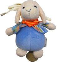Sterntaler Mini-Spieluhr Schaf