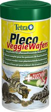 Tetra Pleco Wafers (250 ml)