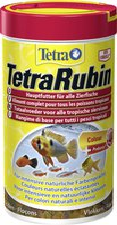 Tetra TetraRubin (1 l)