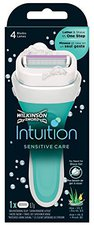 Wilkinson Intuition Naturals