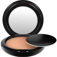 MAC Cosmetics Select Sheer Pressed