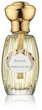 Annick Goutal Songes Eau de Parfum (50 ml)