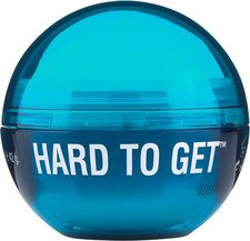 Tigi Bed Head Hard to Get Paste (42 g)