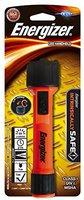 Energizer Industrial ATEX 2AA Taschenlampe