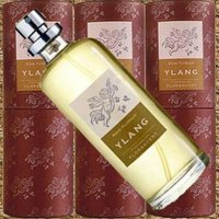 Florascent Aqua Floralis Ylang Parfum (60 ml)