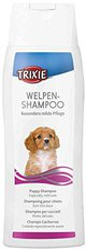 Trixie Welpen-Shampoo (250 ml)