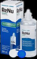 Bausch & Lomb ReNu MultiPlus (360 ml)
