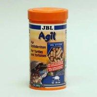 JBL Tierbedarf Agil (250 ml)