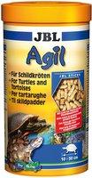 JBL Tierbedarf Agil (1000 ml)