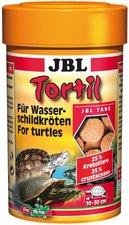 JBL Tierbedarf Tortil (100 ml)