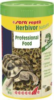 Sera Reptil Professional Herbivor (1 l)