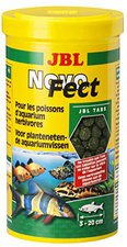 JBL Tierbedarf NovoFect (1000 ml)