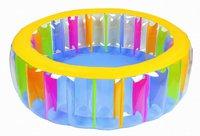 Bestway Rainbow Pool 183 x 61 cm