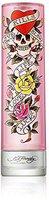 Ed Hardy Women Eau de Parfum (50 ml)