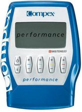 CefarCompex PERFORMANCE mi-Ready