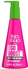 Tigi Bed Head Ego boost (200 ml)