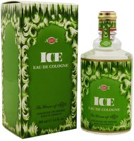 4711 Ice Cool Cologne (100 ml)