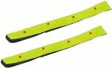 Hudora Sicherheits-LED-Bänder