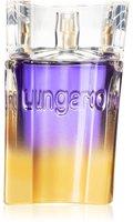 Emanuel Ungaro ungaro Eau de Parfum (90 ml)