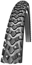 Schwalbe Marathon Winter 28 x 1,60 (42-622) (Performance Line)