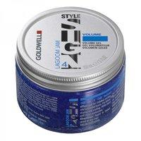 Goldwell Stylesign Volume Lagoom Jam (150 ml)