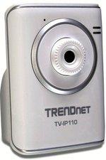 Trendnet TV-IP110