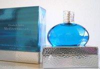 Elizabeth Arden Mediterranean Eau de Parfum (50 ml)
