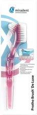 Miradent Protho Brush De Luxe