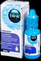 AMO Blink Intensive Tears Md Lösung (10 ml)