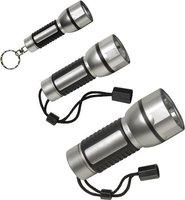 Brennenstuhl Highlight LED 1