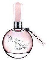 Valentino Rock 'n Rose Pret-A-Porter Eau de Toilette (50 ml)