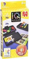 Smart Games IQ-Puzzler