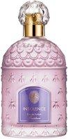 Guerlain Insolence Eau de Parfum (100 ml)