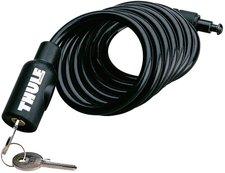 Thule 538