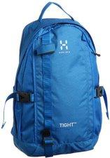 Haglöfs Tight Medium Backpack