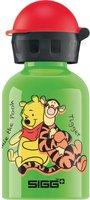 SIGG Kids Winnie the Pooh (300 ml)